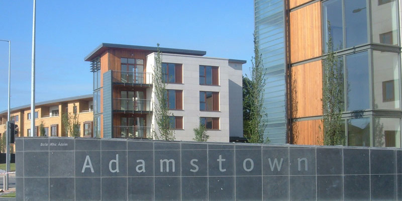 adamstown-2