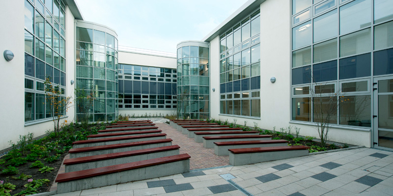 Athboy Community College