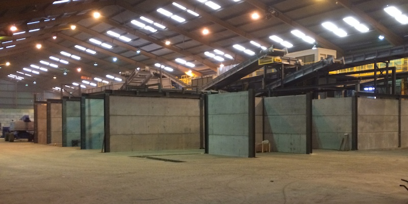 Impetus Project Details O Reilly Concrete