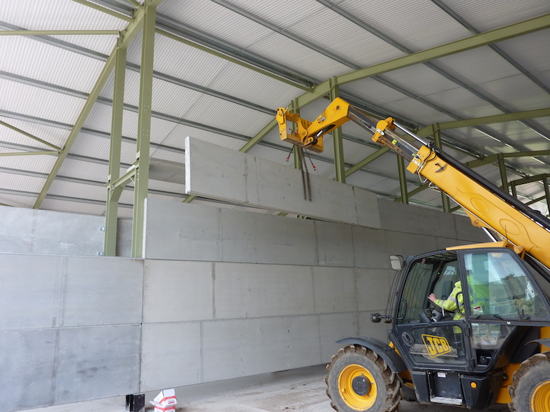 Agriculture-Prestressed-Walls-3