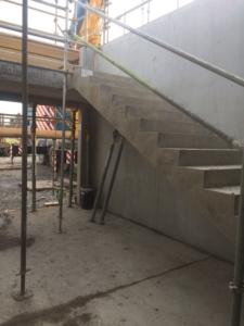 precast-concrete-schools8