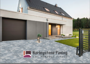 Click to download Barleystone Paving Brochure