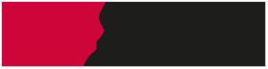 O'Reilly Concrete Logo